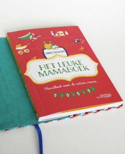 mamaboek
