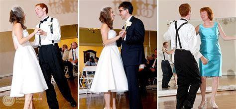 rraokuj: greenville sc wedding venues
