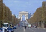 Top and Best Things to do in France, France Must Visit Places, France Best Places to Visit