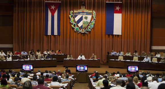 """Presentan este martes el libro """"Raúl Castro, un hombre en Revolución"""". Foto: Ismael Francisco/ Cubadebate"""