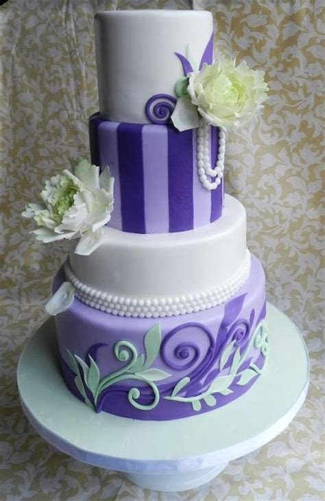 15 Artistic and Legendary Cakes for any Occasions