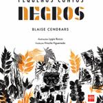 sete novelos 150x150 Dicas de livros infantis para celebrar a cultura afro brasileira