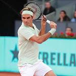 Federer à Rome ? Pourquoi faire ? - ATP - Rome