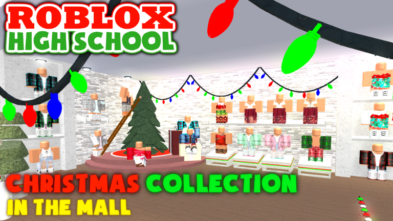 Best Roblox Town And City Games List - roblox city boy