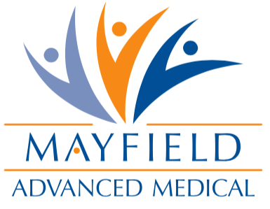 Mayfield Advanced Medical Alexandria La