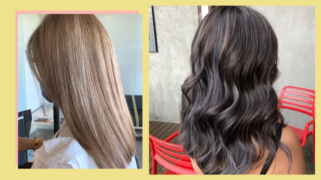 Gorgeous Ash Brown Hair Colors To Try For A Subtle Change