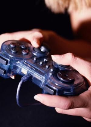 A dependência de jogos eletrônicos é mais comum entre homens, mas não é uma regra