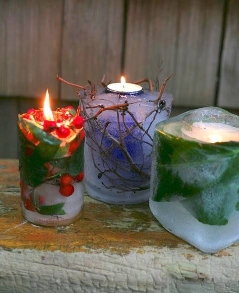 http://gardentherapy.ca/frozen-garden-candles/#.UuQFKxAo6M8