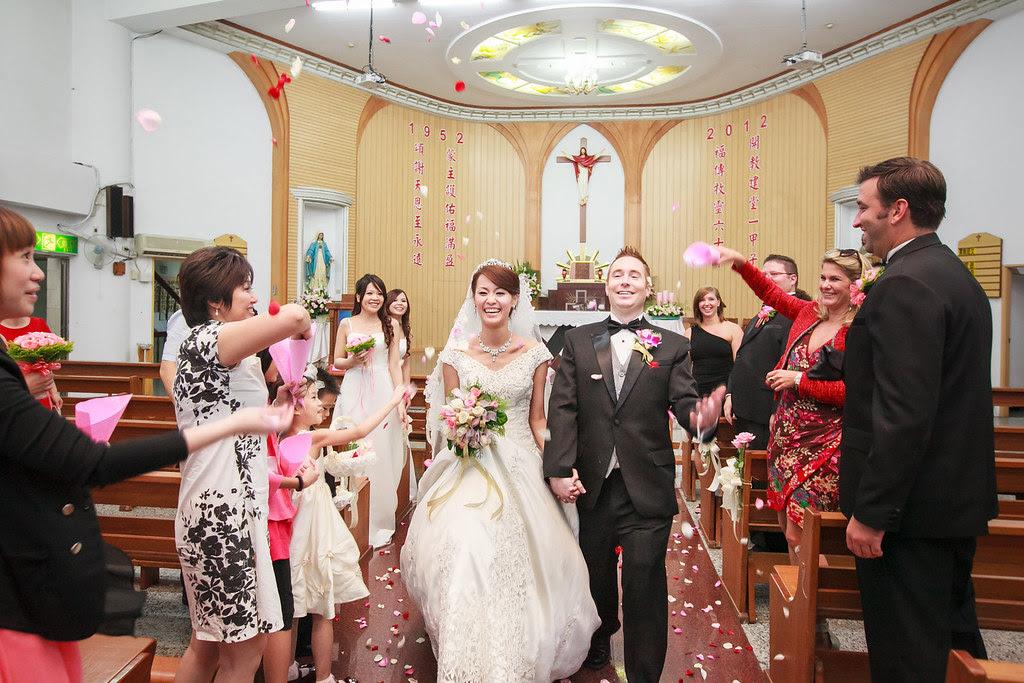 1010922婚禮記錄_DW
