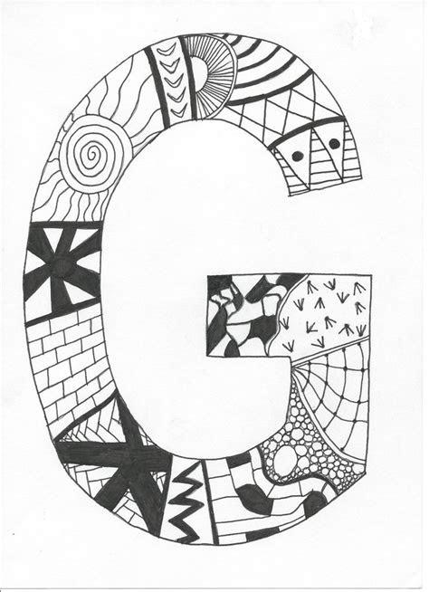 great simple art    zentangle art doodle
