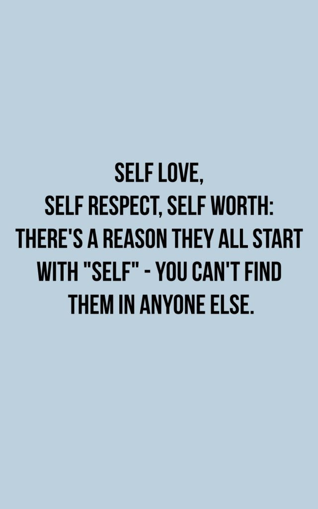 Self Worth Quotes Top Inspiring Self Worth Quotes