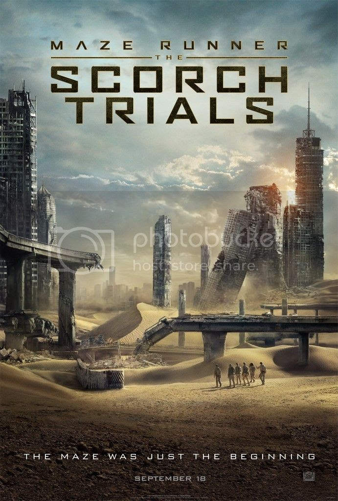 photo maze_runner_the_scorch_trials_xlg_zpsmfiswosy.jpg