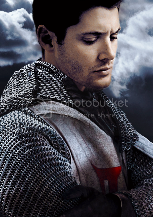 photo ChristianLancelotDuLacJensenAckles.png
