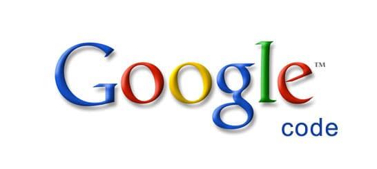Google decide encerrar o seu serviço programação web Google Code