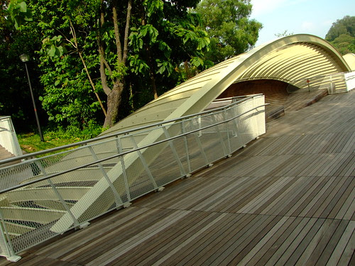 Part Henderson Waves