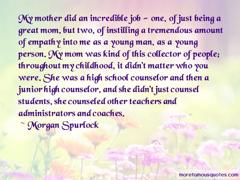 Being A Young Mom Quotes Top 12 Quotes About Being A Young Mom From