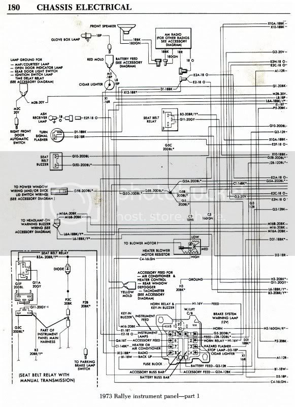 Diagram Renault Duster Wiring Diagram Radio Full Version Hd Quality Diagram Radio Motorsportwiringllc Doanbe It