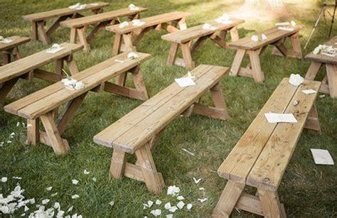 East Hampton Outdoor Wedding   Once Wed