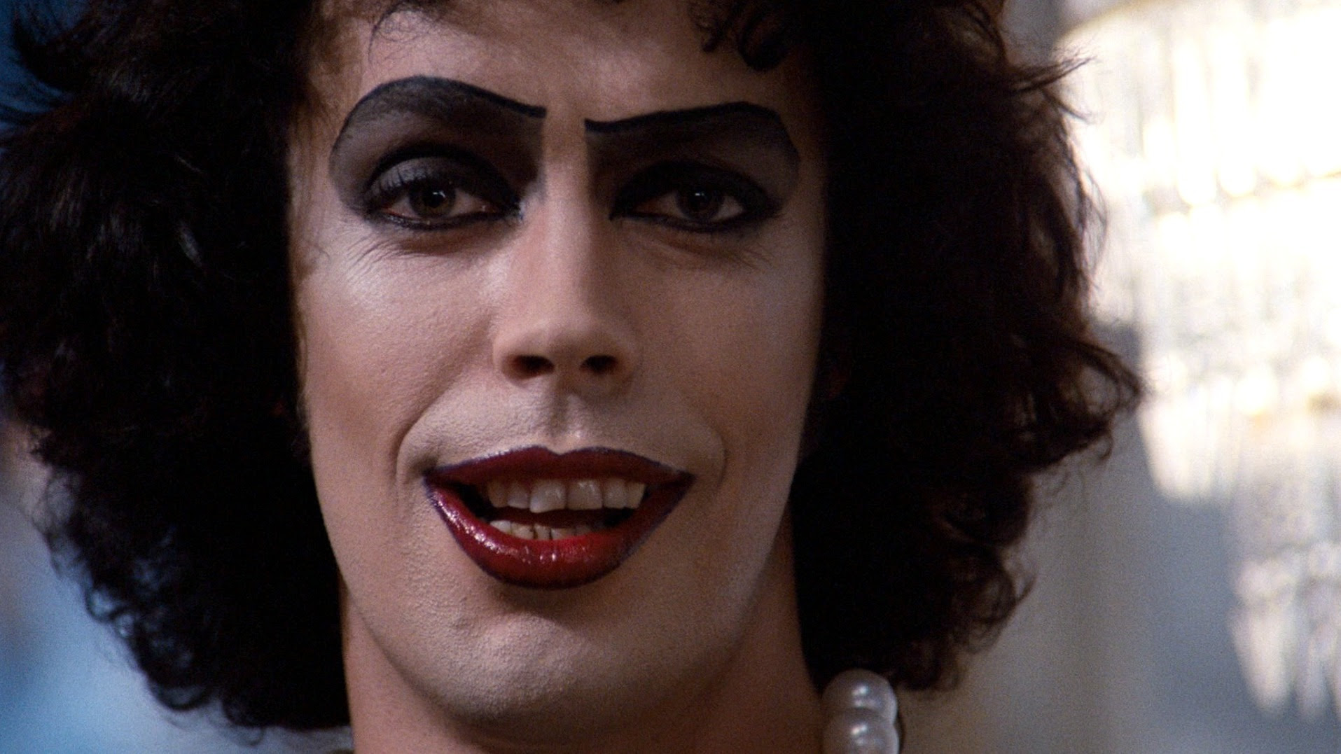 ROCKY HORROR PICTURE SHOW | The Athena Cinema