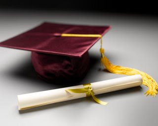 The Real-World Cost of Getting a GED:  About $1000
