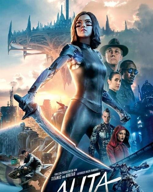 Kostenlos Kinofilme Online Sehen