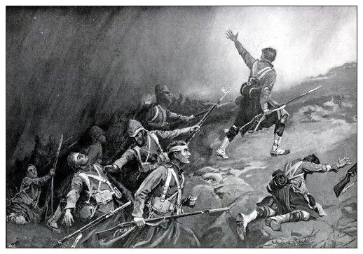 http://www.conan-doyle.narod.ru/other/war/wilson-magers-black-watch.jpg