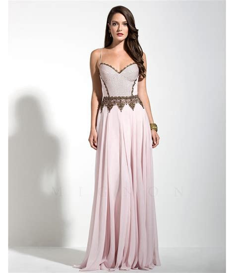 Prom Dresses Louisville Ky   Nini Dress