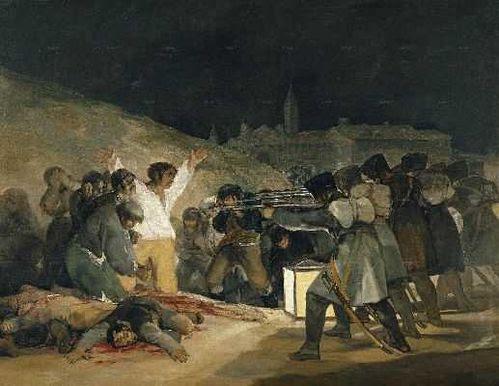 francisco-goya-les-fusillades-du-3-mai-1908.jpg