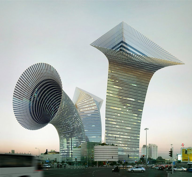 victor-enrich-architectural-manipulations-designboom-018