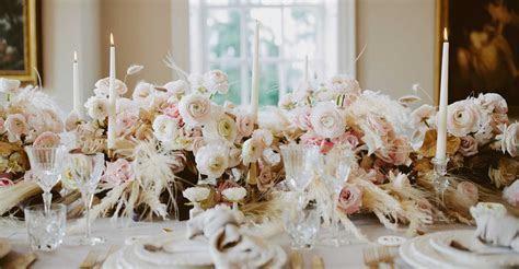 Luxury Wedding Planners & Wedding Design, UK, London, Europe