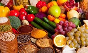Ωμοφαγία: Νέα τάση διατροφής για αποτοξίνωση, απώλεια κιλών και όχι μόνο
