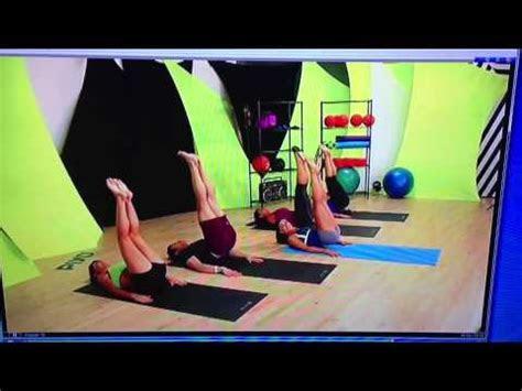 piyo strength lesson  youtube