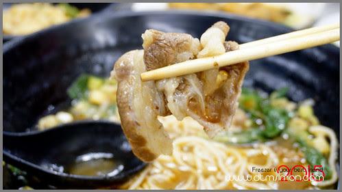 東方不敗牛肉麵23.jpg