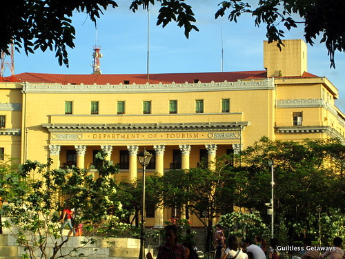 department-of-tourism-philippines.jpg