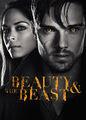 Beauty & the Beast | filmes-netflix.blogspot.com
