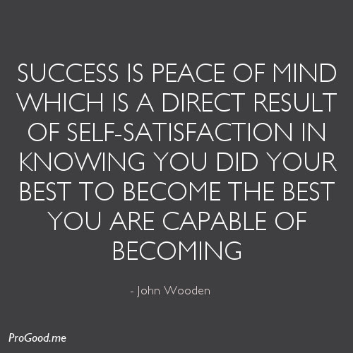 Quotes About Mind Peace 327 Quotes