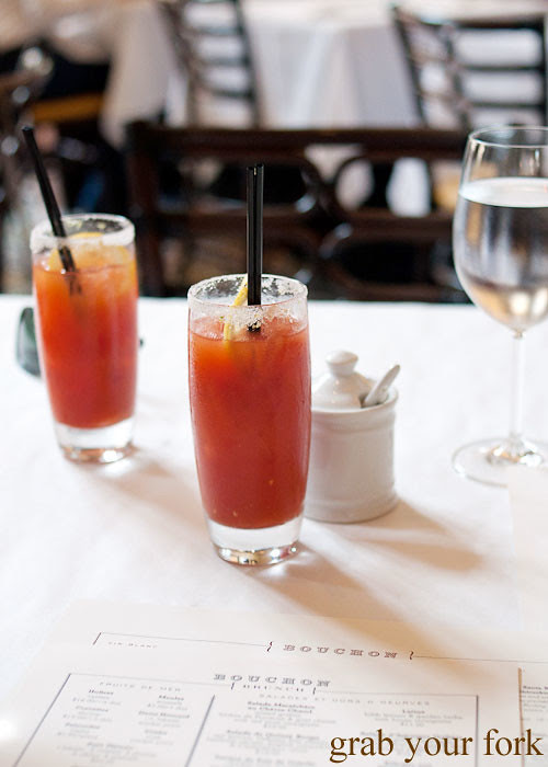 bloody mary at bouchon bistro beverly hills la los angeles