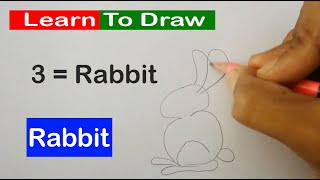 All Clip Of Cara Menggambar Dengan Angka Bhclipcom