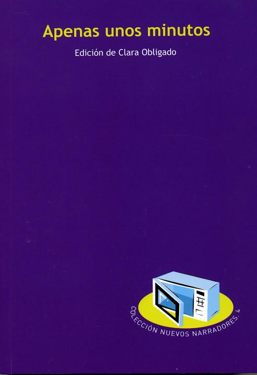 Publicaciones 2008