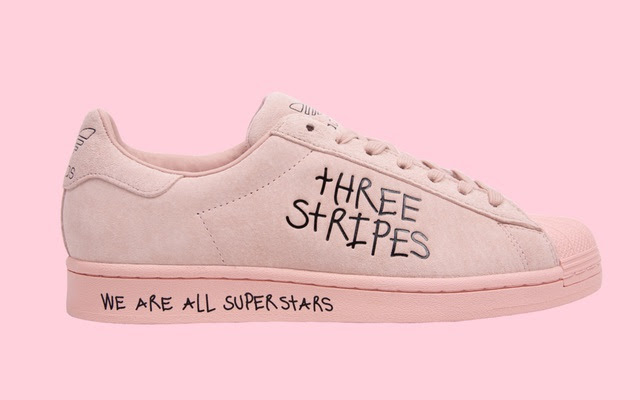 5 đôi giày nữ dưới 3 triệu đồng đáng mua nhất hiện nay - Ảnh 13.