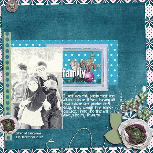 familytime-web