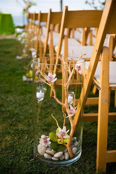126 best Creative Seating Arrangements images on Pinterest
