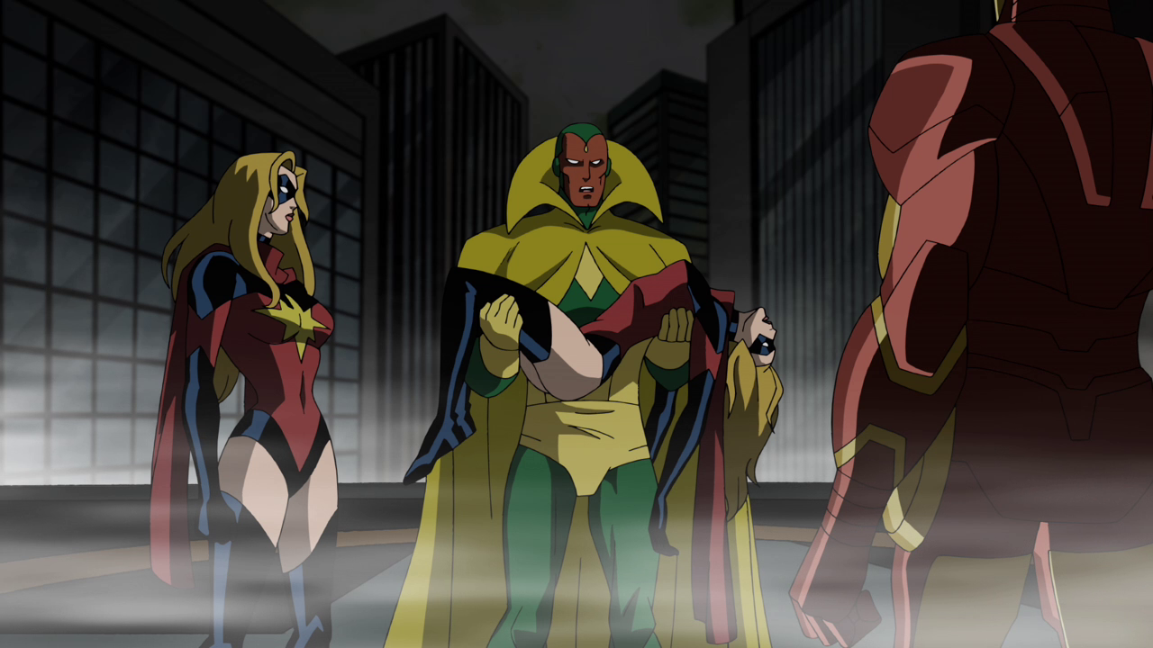http://vignette3.wikia.nocookie.net/avengersearthsmightiestheroes/images/8/82/S2E17-2-.png/revision/latest?cb=20120823121028