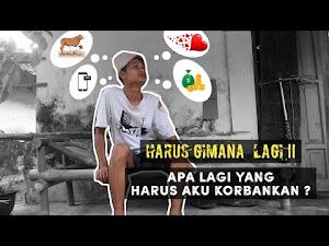 Youtuber Pekalongan (Video Ngapak Lucu Pekalongan)