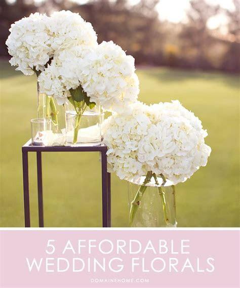 17 Best ideas about Wedding Flower Arrangements on