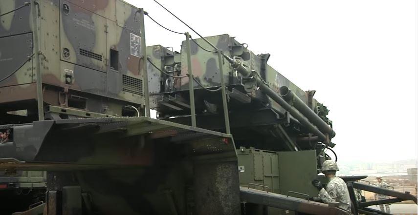 (VIDEO) Confira como o melhor sistema de defesa de mísseis do mundo poderia defender contra a Coréia do Norte Exército do Extremo Oriente Destaque Marinha Coréia do Norte Tech Video Armas Mundo