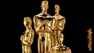 """Oscar 2017: i 10 """"semifinalisti"""" per il miglior corto animato"""