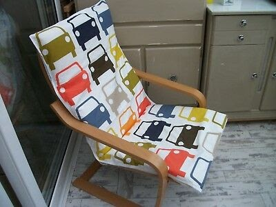 Rocking Kneeling Chair Ikea