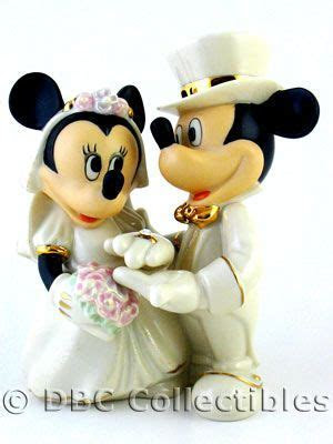 1000  images about Mickey & Minnie Mouse Wedding Theme on