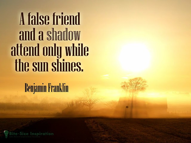 Best Quotes About Friendship Betrayal - Wise Words r